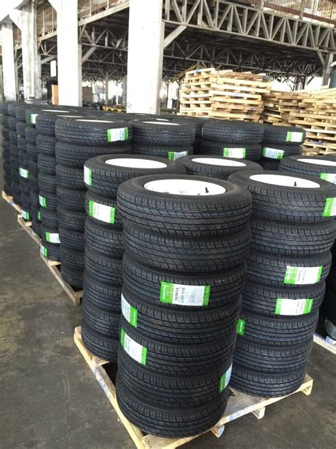 best boat trailer tires to buy st225 75d15 small trailer tires and rims buy st225 75d15