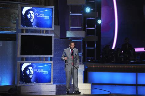 Atlanta Honors Luda And Trisha by Ludacris To Host 2014 Billboard Awards