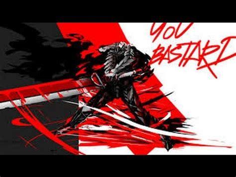 berserk vol 6 ita berserk vol 6 cap 23 il padrone della spada