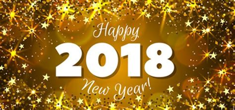 new year happy saying happy new year wishes images quotes messages greetings