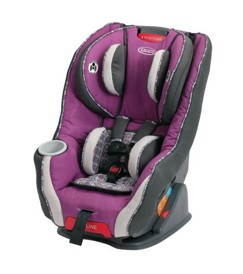 baby trend elite convertible car seat installation 4 point harness seats 4 get free image about wiring diagram