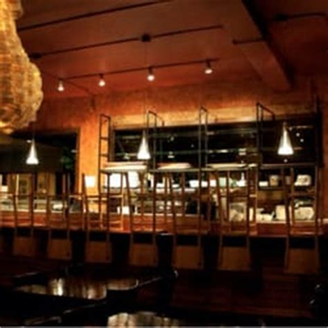 umi sake house seattle umi sake house 2578 photos 2960 reviews sushi bars 2230 1st ave belltown