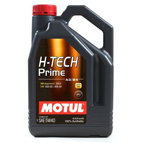 Motul 3100 Technosysnthese 10w40 0 8 Liter 100 Originale motul h tech prime 5w40 5l clickable automotive