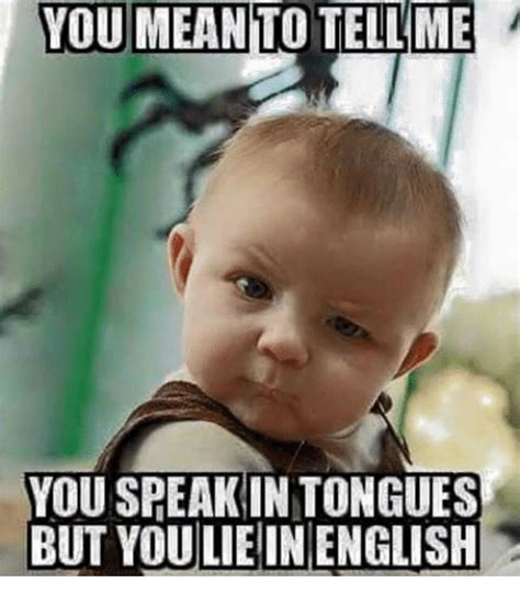 Meme Meanings - meaning of meme in english 28 images 25 best memes