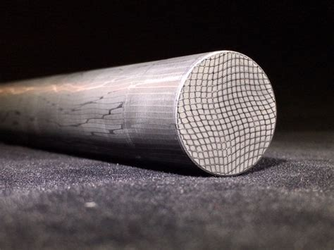 stainless steel damascus stainless damascus steel 1 spirograph damascus rod
