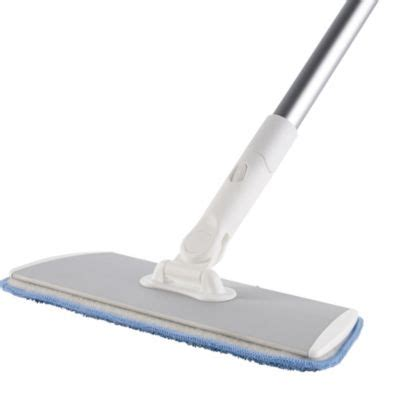 bathroom mops clean and gleam replacement pad for bathroom mop