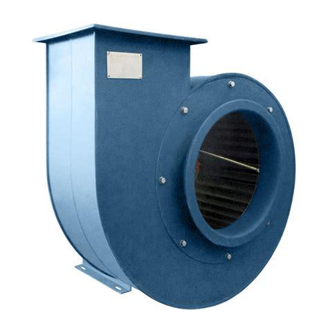 Fan Blower Cke centrifugal fan steel cfs de45 3 centrifugal blower