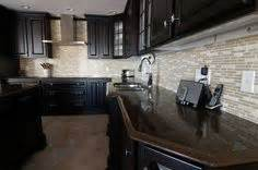 kitchen countertops countertops and almonds on