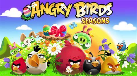 angry birds gratis angry birds fondos invitaciones o tarjetas para imprimir