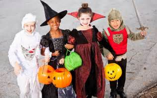 what to be for halloween kids the top 10 most searched halloween costumes this year