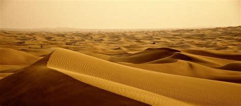 Home Design 3d Gold Forum desert terrain unity community