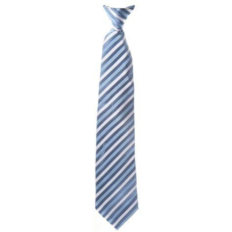 neck ties fashion
