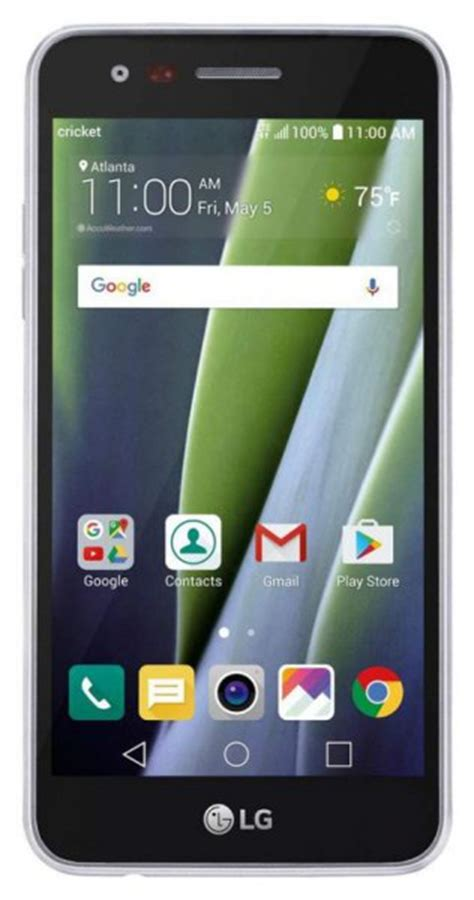 leave us a review lg auto body silver spring md lg risio 2 specifications
