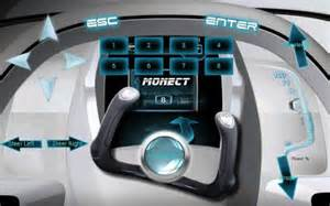 Android Steering Wheel For Pc Apk Use Android As Joystick Controller Racing Wheel Gyro