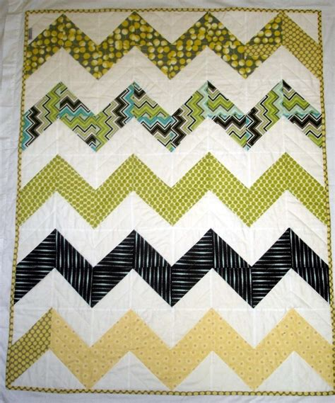 online chevron pattern maker 43 best quilting images on pinterest blankets craft and