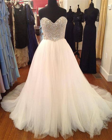 this dress is called the quot princess cinderella quot wedding
