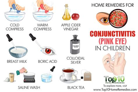 pink eye home remedy home remedies for conjunctivitis pink eye in children top 10 home remedies
