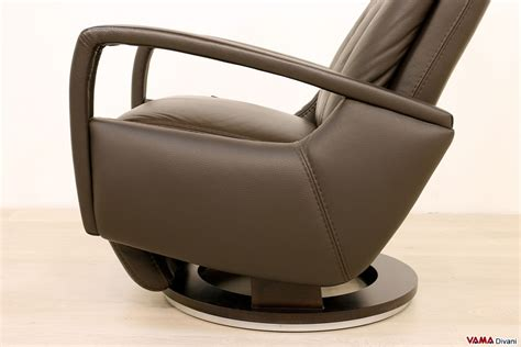relaxing armchair relax armchair with manual reclining modern swivel