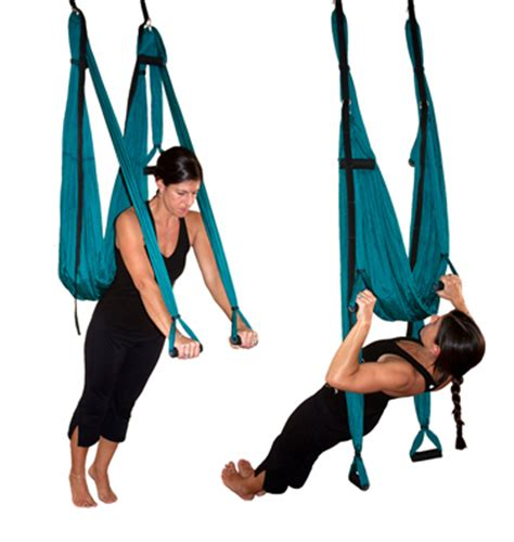 yoga swing for sale aerial swing yoga st petersburg yoga