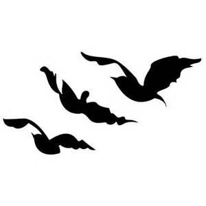 divergent birds trendtats