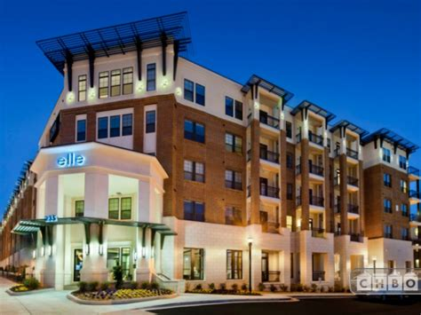 Apartment For Rent By Owner Atlanta Ga Fulton County Furnished Apartments Sublets Term