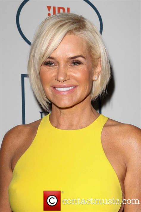 yolanda foster a hair salon the 25 best ideas about yolanda foster haircut on