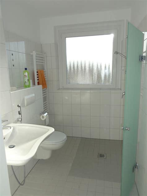 Dusche Vorm Fenster Bauen by Dusche Vor Fenster Dusche Vorm Fenster Ri87 Takasytuacja