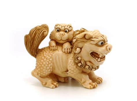 what were pugs bred for lions 1000 ideas about foo on foo tattoos and tattoos