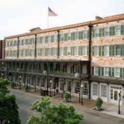 marshall house 12 horrifyingly haunted places in savannah ghosts and ghouls