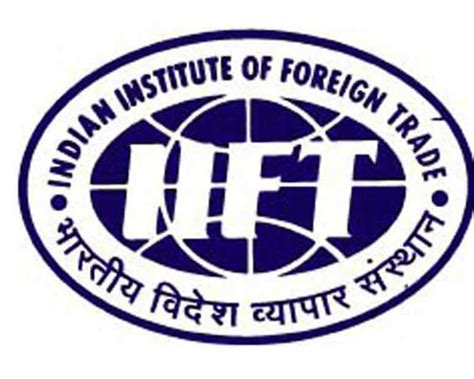 Syllabus For Mba In International Business Iift by Iift 2017 Dates Pattern Registration Syllabus
