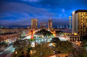 hotels in downtown san antonio homebuyers discover in downtown san antonio alteza