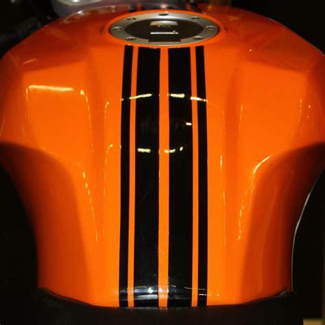 Auto Zierstreifen by Zierstreifen 4mm F 252 R Auto Motorrad Und Boot