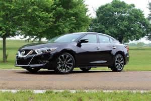 Nissan revel 243 la versi 243 n midnight del maxima
