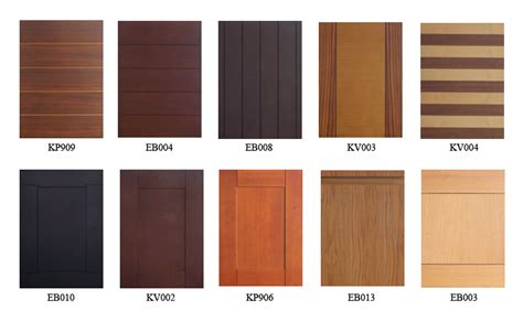 Laminate Sheets For Kitchen Cabinets Cabinet Laminate Sheets Philippines Mf Cabinets