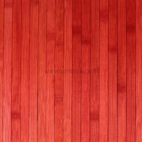 tapis de bain bambou tapis de bain lattes bambou eminza