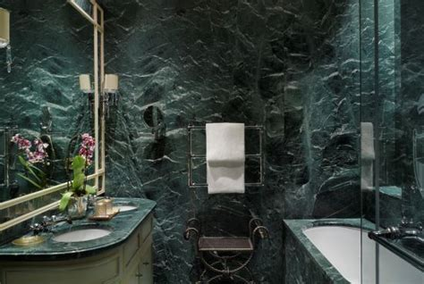 green marble bathroom relax and unwind photo gallery the gritti palace