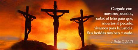imagenes para viernes santos 191 qu 233 es la semana santa 187 parroquia nuestra se 241 ora de los