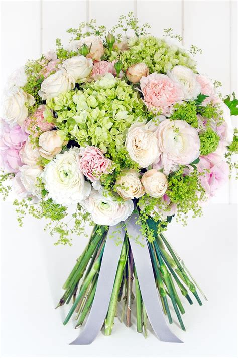 Pictures Of Wedding Flower by Wedding Decoration Flowers Prices Choice Image Wedding