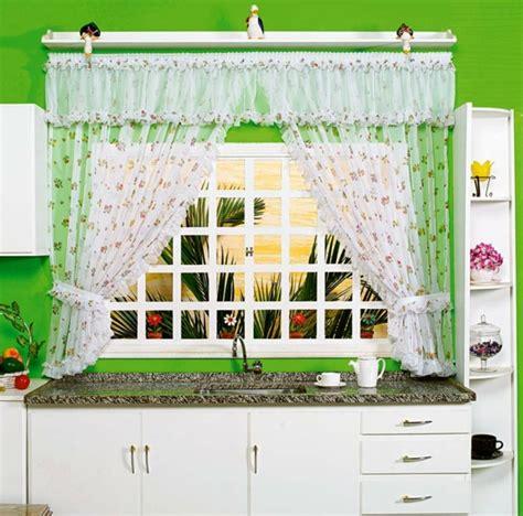 Schöne Küchengardinen by Schlafzimmer 10 Qm Einrichten