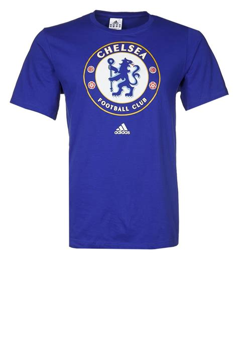 T Shirt I Chelsea the page could not be found