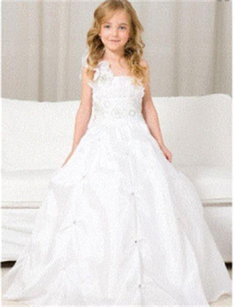 kz ocuk abiye elbise ocuk abiye modelleri 2015 sencemodacom online satın alabileceğiniz kız 199 ocuk abiye kıyafetleri