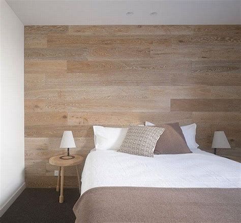 Headboard Wall Ideas wooden wall ingenious headboards collection freshome