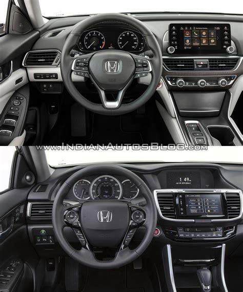 honda accord interior lights 2017 honda accord interior lights size 2018 cars models