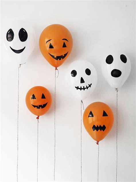 imagenes educativas halloween manualidades 30 manualidades de halloween para ni 241 os 161 divertidas y