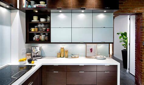 cabinet lighting manufacturers led cabinet lighting fixtures