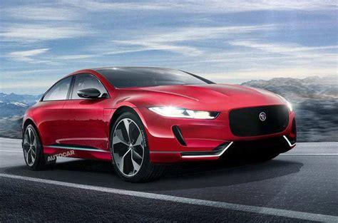 jaguar xj coupe 2019 41 gallery of 2019 jaguar xj coupe shoot car review