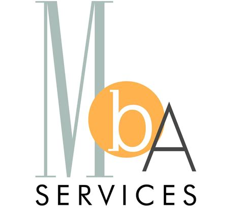 Cloud Support Associates Mba Student by Mba Services Where Wealth And Health Are One Yelp
