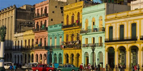 when to travel to cuba how to travel to cuba huffpost