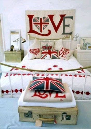 themes jack london 1000 images about aubrey s london themed bedroom on