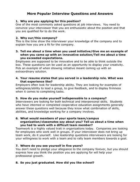 About Me Questions For Resume Well Designed Resume Exles Where To Make My Resume Sle Project Manager Resume Objective
